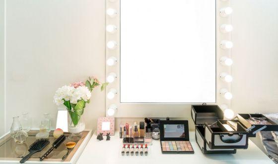 Make up e dintorni: guida alla scelta e alla conservazione
