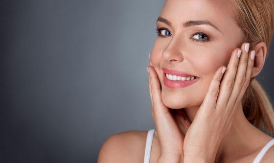 Pulizia del viso: è tutta naturale con la spugna konjac