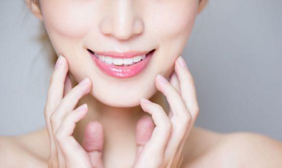 Bellezza: la lotta all'invecchiamento ricomincia dal mento