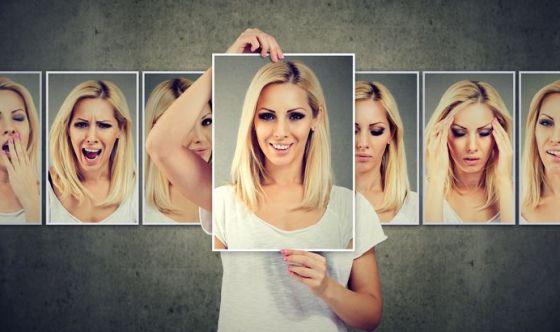 Ecco i quattro nuovi tipi di personalità