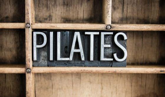 Cosa non fare durante una classe di Reformer Pilates
