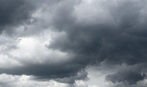 Razzi per indurre la pioggia e combattere la denutrizione