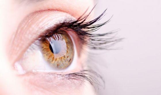 Più antiossidanti per preservare la salute della retina
