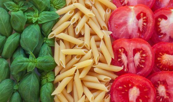 Cucina italiana all'estero: arriva la certificazione