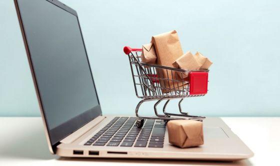 Spese on-line, i consigli per non sbagliare