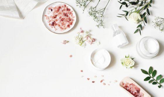 Clean beauty: 5 dritte per metterla in pratica