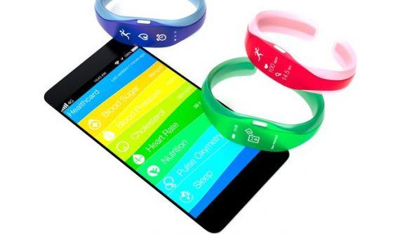 Disturbo bipolare: uno smartphone aiuterà nelle cure