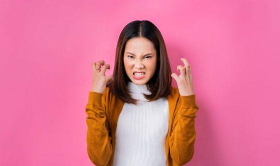 8 giovani su 10 presentano disagi psicologici