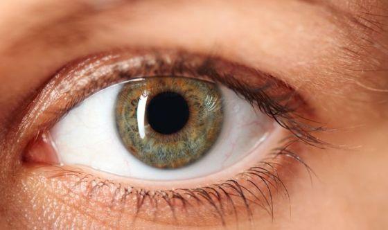 Misurare l'intelligenza dalle dimensioni della pupilla