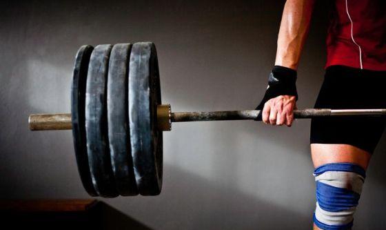 Sport e collera aumentano il rischio di infarto e ictus