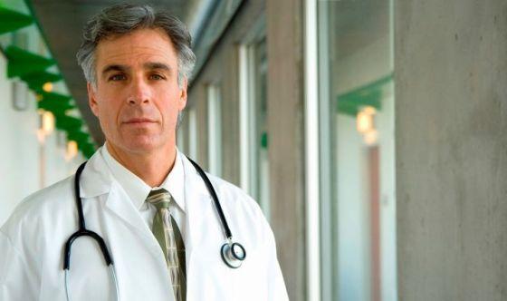 Responsabilità medica: ecco le possibili novità