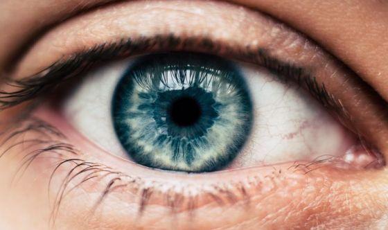 Neurite ottica, come migliorare con gli aiuti naturali