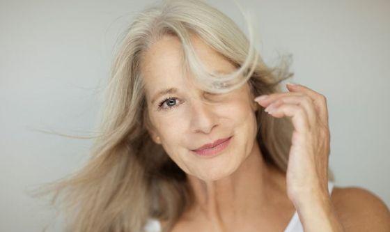 Sesso dopo la menopausa? Sì, con la rigenerazione