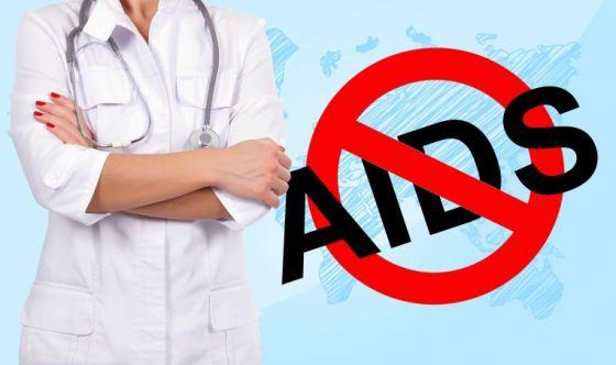 HIV/AIDS: i risultati di un'indagine conoscitiva