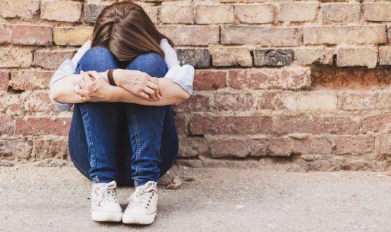 Adolescenza: attenzione ad ansia e depressione