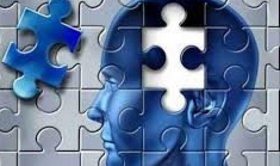 Dall'acido ribonucleico il contrasto alla demenza