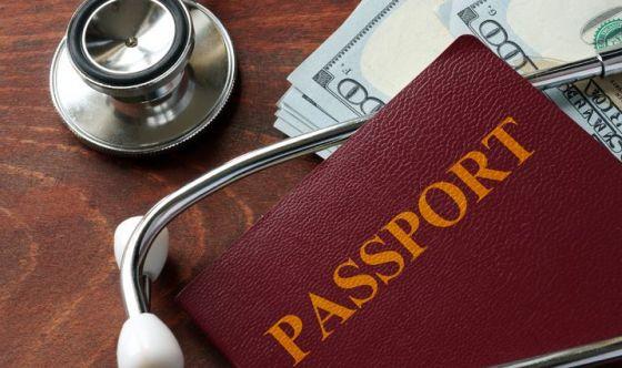 Sempre più medici italiani emigrano all'estero