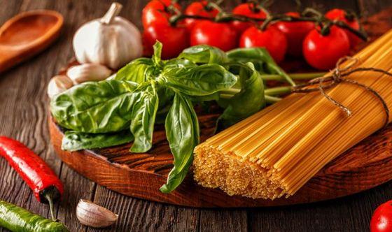 Italiani e cibo: un rapporto non proprio idilliaco