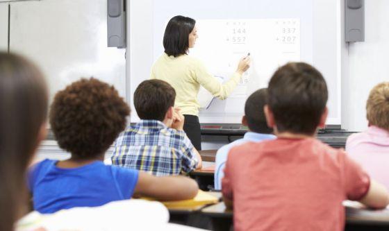 Come scegliere la scuola, dall'asilo alle superiori