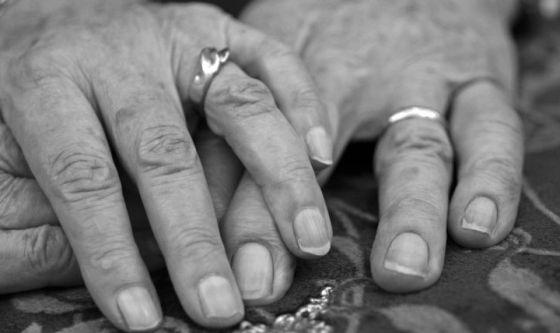 Fare sesso fa bene, anche dopo i 50 anni
