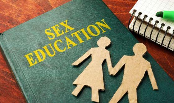 In Italia il benessere sessuale è un lusso?