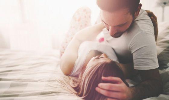 I single adorano farlo... a letto