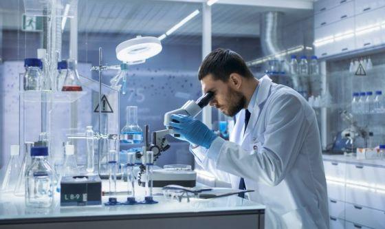 Epigenetica e immunoterapia contro il cancro