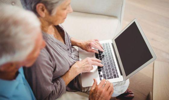 Pazienti oncologici dal mago o su Google