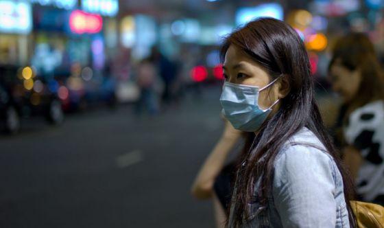 Coronavirus: no alla psicosi