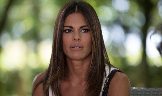 Bianca Guaccero contro le accuse di anoressia