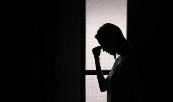 Social network e depressione: scoperto il nesso causale
