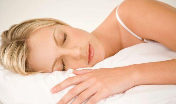 Sicuri che un sonno senza interruzioni sia più riposante?