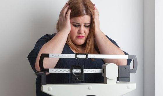 Allarme salute: in Italia ogni anno 100mila nuovi obesi