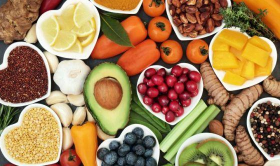 Tre etti di frutta per due mesi migliorano gli spermatozoi