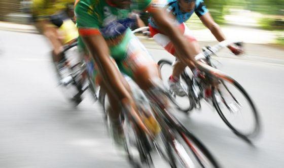 Prevenire con lo sport è meglio che...