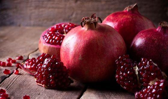 Frutta e verdura: 8 prodotti irrinunciabili per l'autunno