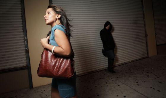 Stalking, gli aspetti psicologici