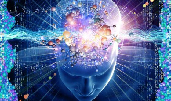 Studiate allucinazioni con una nuova tecnica: l'optogenetica