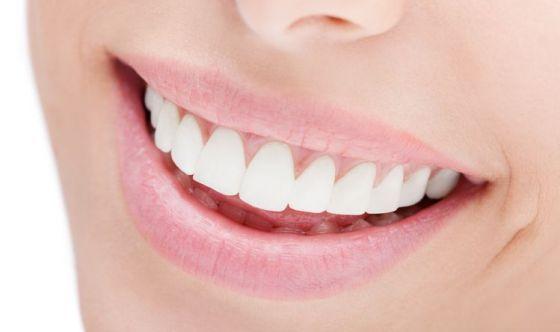 Igiene dentale: sicuri di sapere tutto?