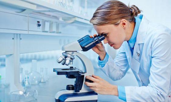 La cura di una malattia rara apre nuovi interessanti scenari