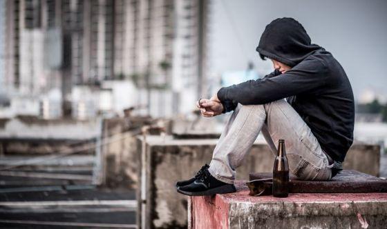 Quattromila suicidi all'anno: la metà è evitabile