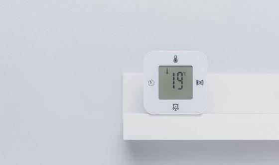 La temperatura condiziona le capacità cognitive della donna