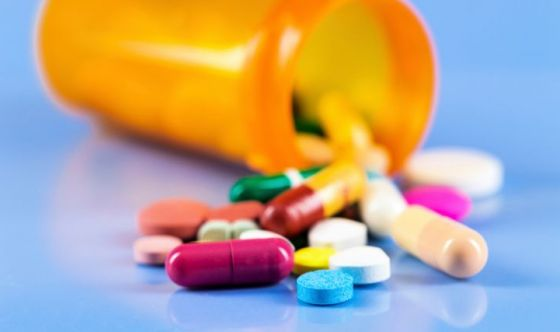 Antibiotici, è sempre bene proseguire la cura?