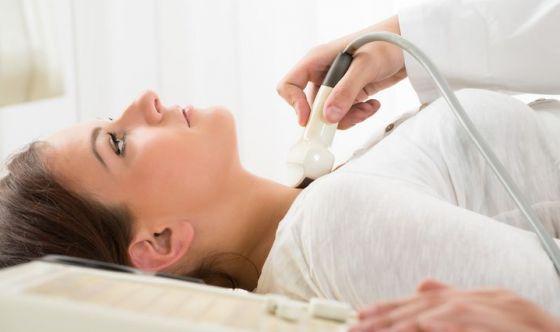 Settimana della tiroide