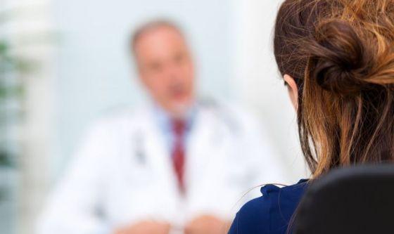 Addio ai disturbi della menopausa con la rigenerazione