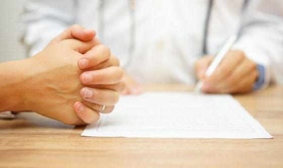 Lotta al cancro: 7 italiani su 10 guarisce dalla malattia