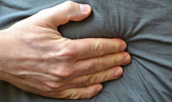 Tumore allo stomaco in calo in Romagna