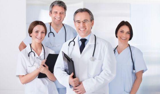 Dove curarsi? La parola ai pazienti