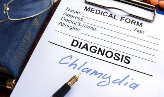 Clamidia: si sperimenta un vaccino