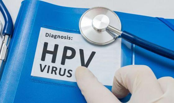 Papilloma Virus: prevenire è meglio che curare